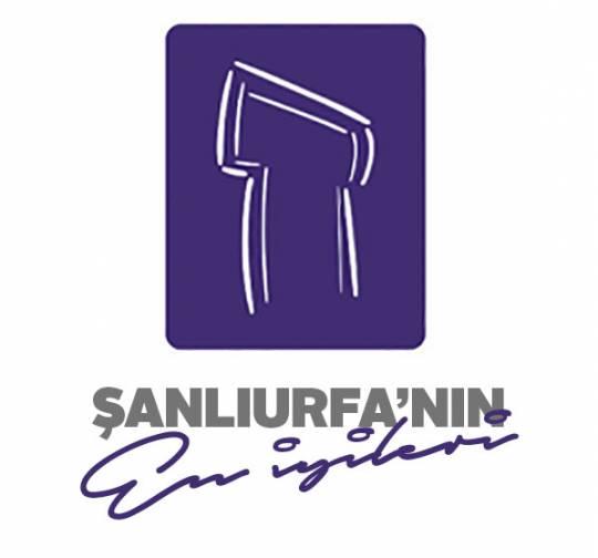Best of Şanlıurfa Program