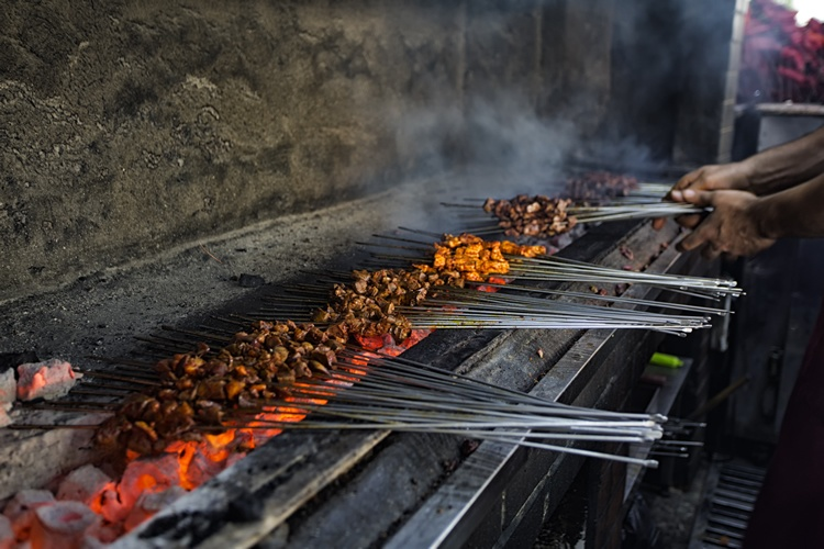Şanlıurfa Mutfağı