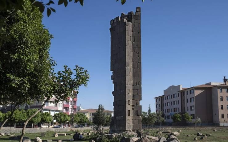 Viranşehir