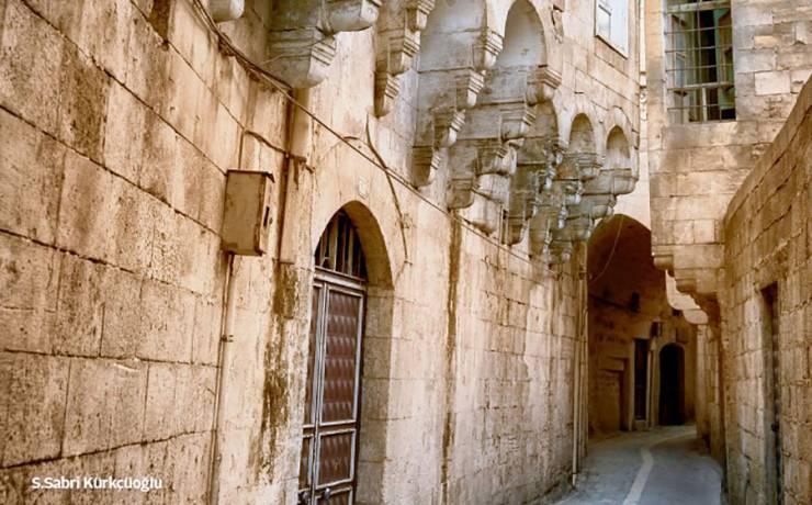 Yorgancı Sokak (994.Sokak)